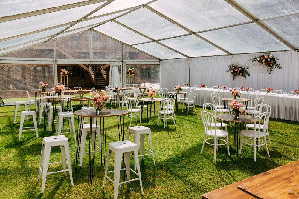 Adelaide City Fringe Garden Unearthly Delight Wedding 060.jpg
