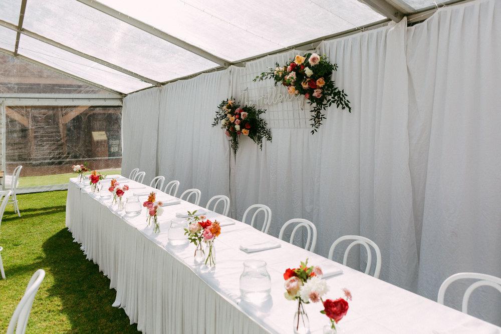 Adelaide City Fringe Garden Unearthly Delight Wedding 061.jpg