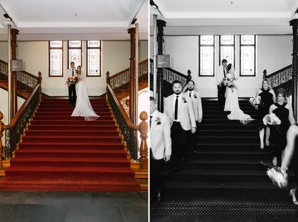 Adelaide City Fringe Garden Unearthly Delight Wedding 063.jpg