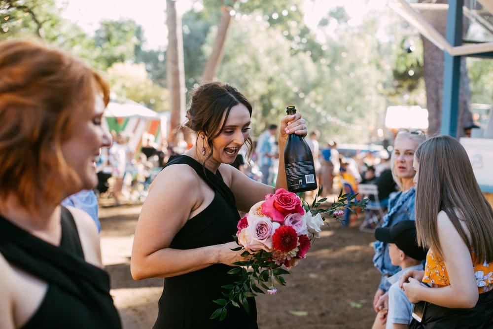 Adelaide City Fringe Garden Unearthly Delight Wedding 072.jpg