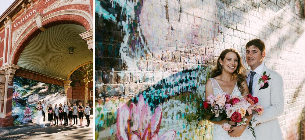 Adelaide City Fringe Garden Unearthly Delight Wedding 080.jpg