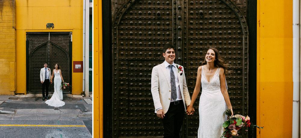 Adelaide City Fringe Garden Unearthly Delight Wedding 082.jpg
