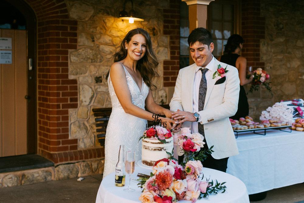 Adelaide City Fringe Garden Unearthly Delight Wedding 088.jpg