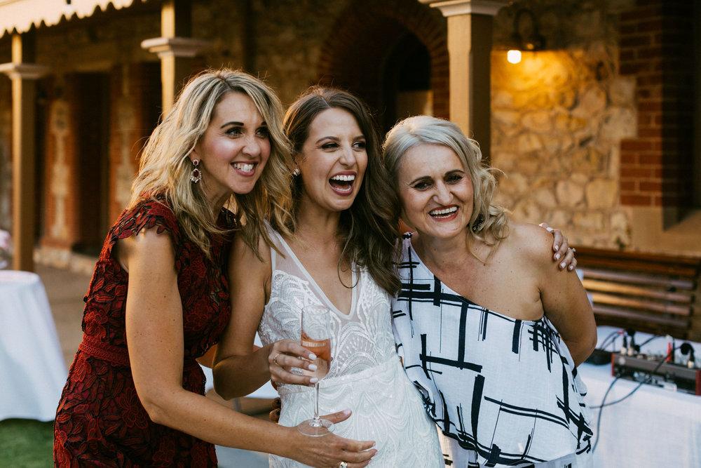 Adelaide City Fringe Garden Unearthly Delight Wedding 089.jpg