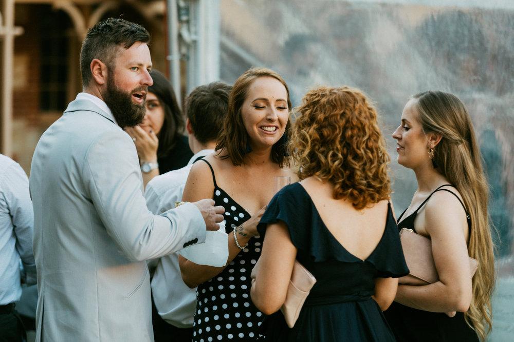Adelaide City Fringe Garden Unearthly Delight Wedding 093.jpg