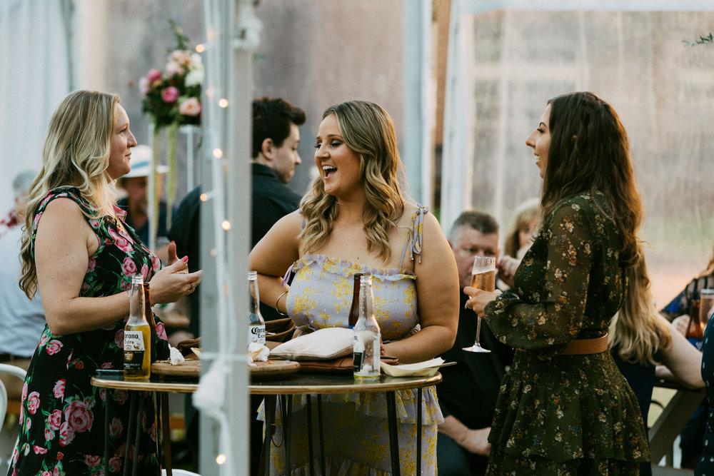 Adelaide City Fringe Garden Unearthly Delight Wedding 094.jpg