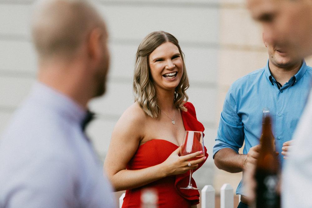 Adelaide City Fringe Garden Unearthly Delight Wedding 104.jpg