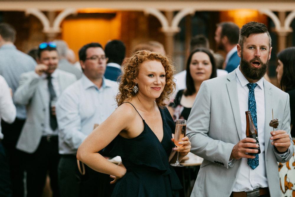 Adelaide City Fringe Garden Unearthly Delight Wedding 103.jpg