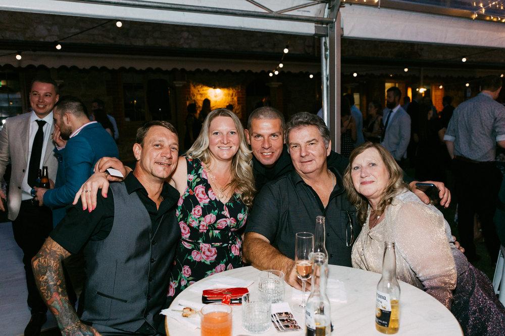 Adelaide City Fringe Garden Unearthly Delight Wedding 105.jpg