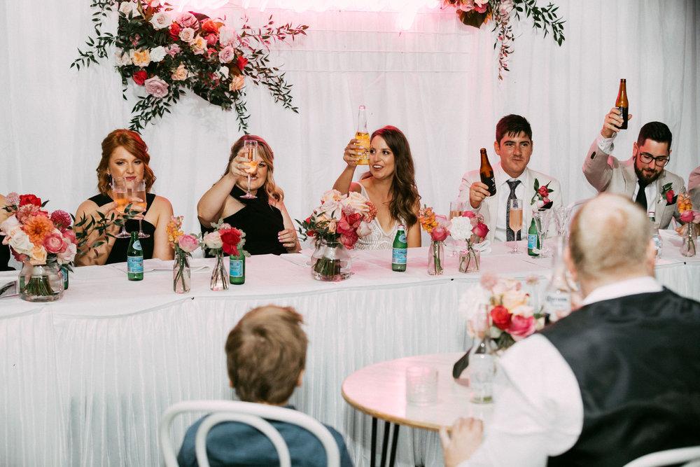 Adelaide City Fringe Garden Unearthly Delight Wedding 108.jpg