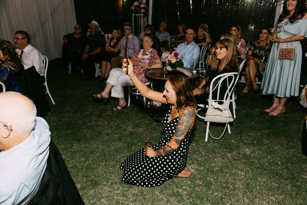 Adelaide City Fringe Garden Unearthly Delight Wedding 110.jpg