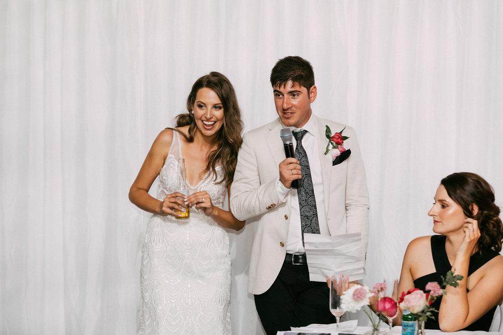Adelaide City Fringe Garden Unearthly Delight Wedding 114.jpg