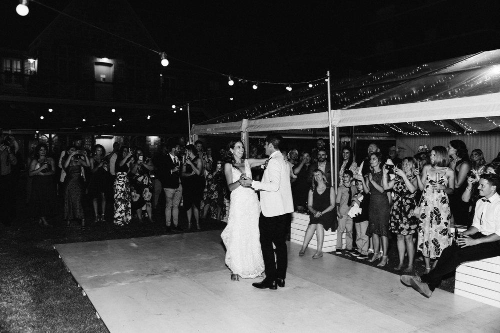 Adelaide City Fringe Garden Unearthly Delight Wedding 117.jpg