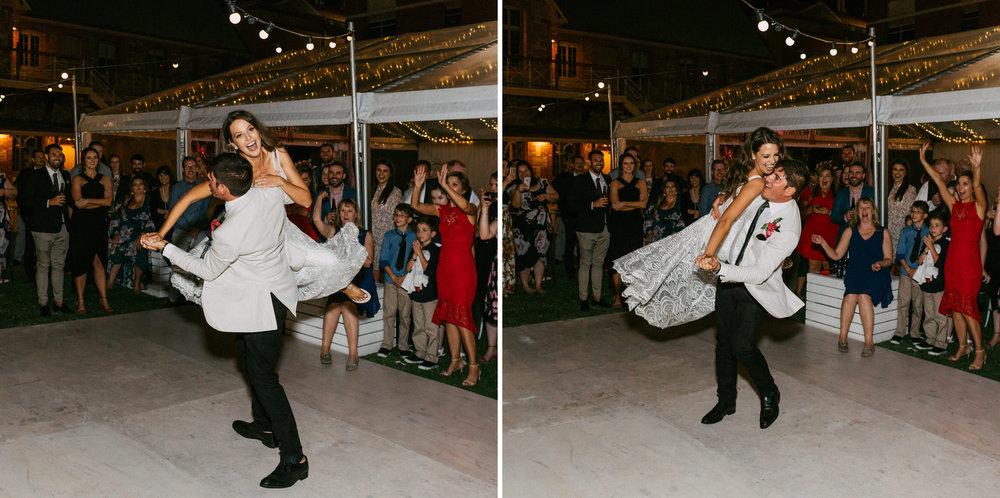 Adelaide City Fringe Garden Unearthly Delight Wedding 118.jpg