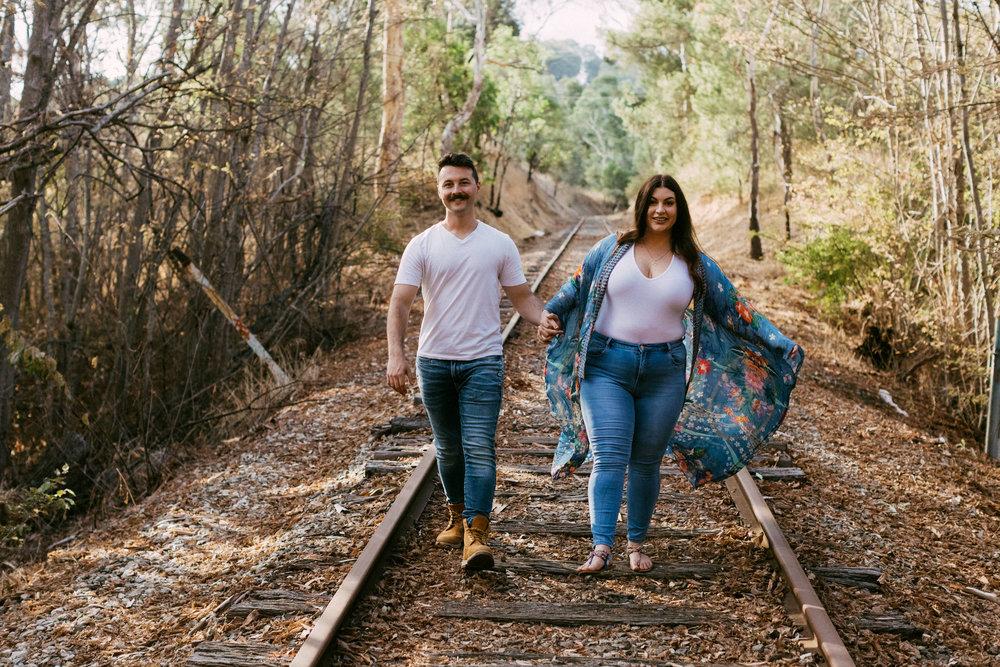 Adelaide Hills Couple Portrait Photography 12.JPG
