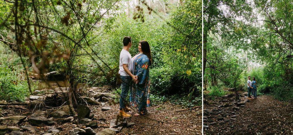 Adelaide Hills Couple Portrait Photography 20.jpg