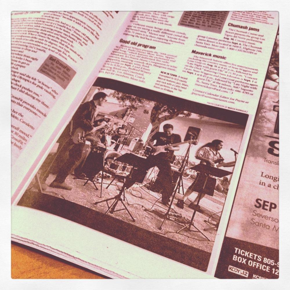 mezcal_music_sun_newspaper.jpg