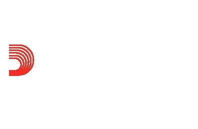 daddario_logo_mezcal.png