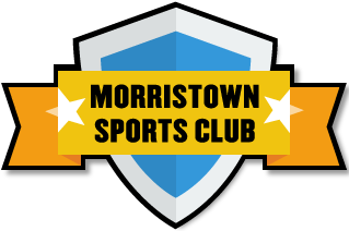 Morristown Sports Club