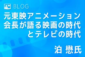 main_01.jpg