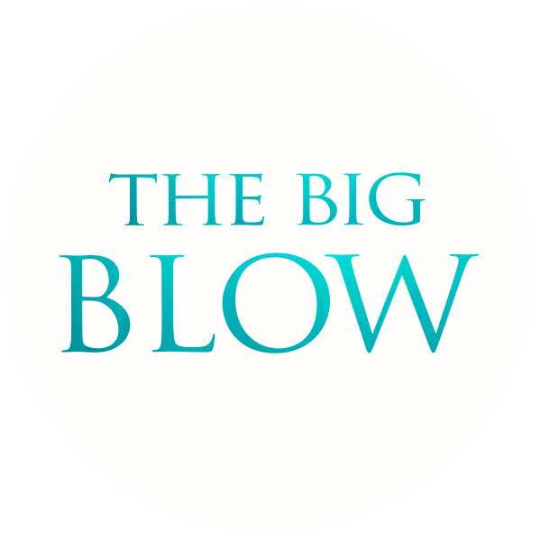 THE BIG BLOW