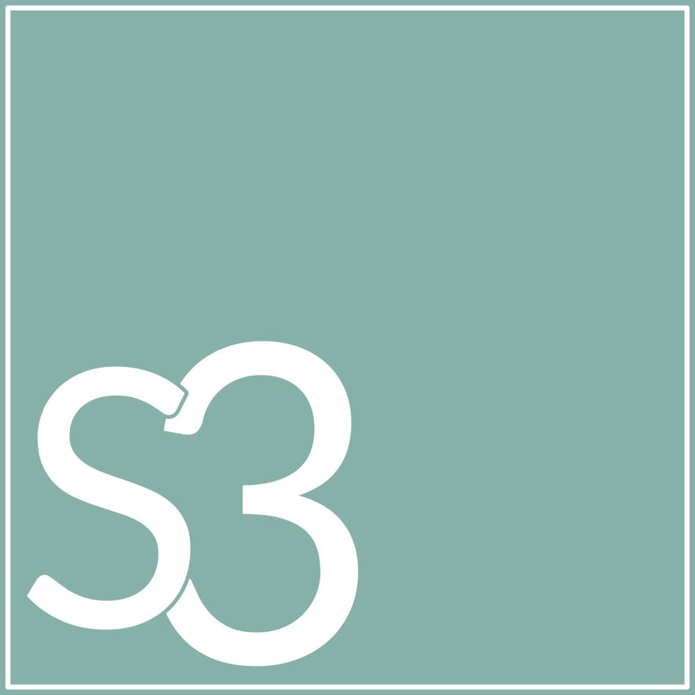 S3 TBB LOGO SQ new.png