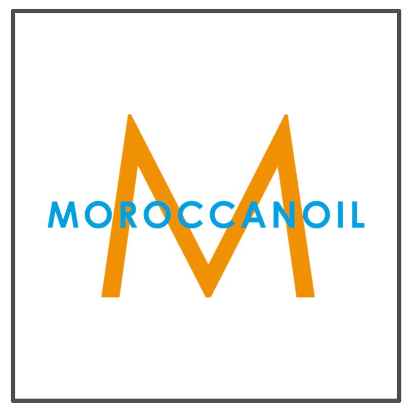 MO MOROCCANOIL LOGO  BOX.png