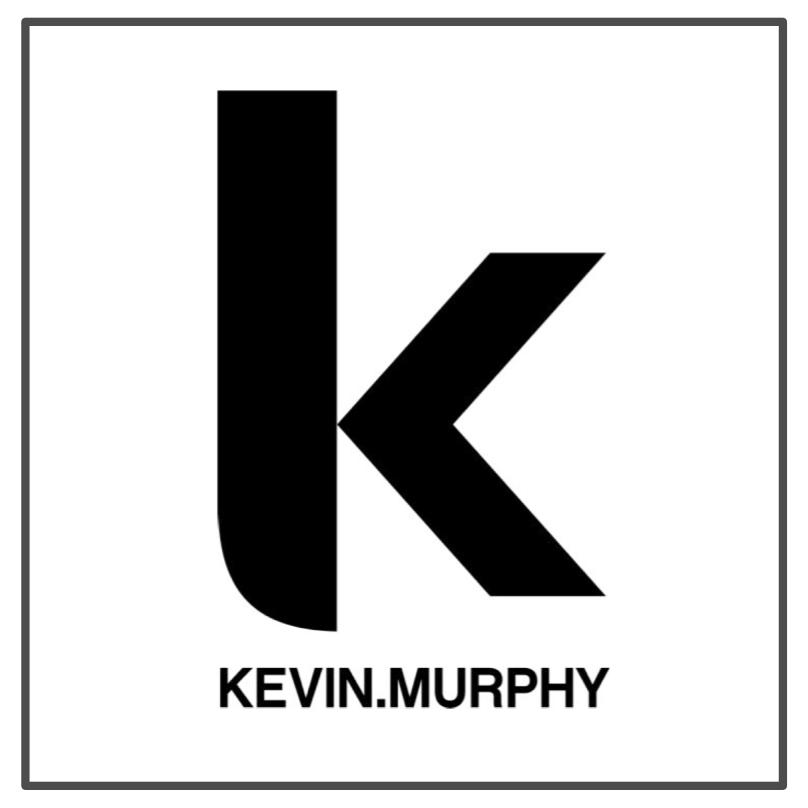 KM KEVIN MURPHY LOGO  BOX.png