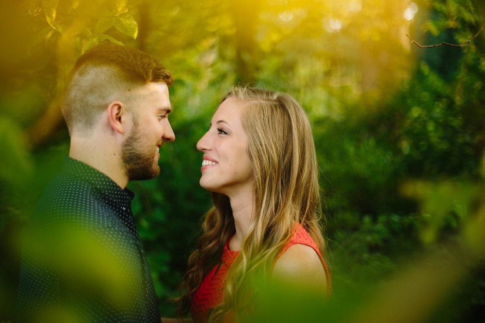 Tyler + Lynnae Engagement-7.jpg