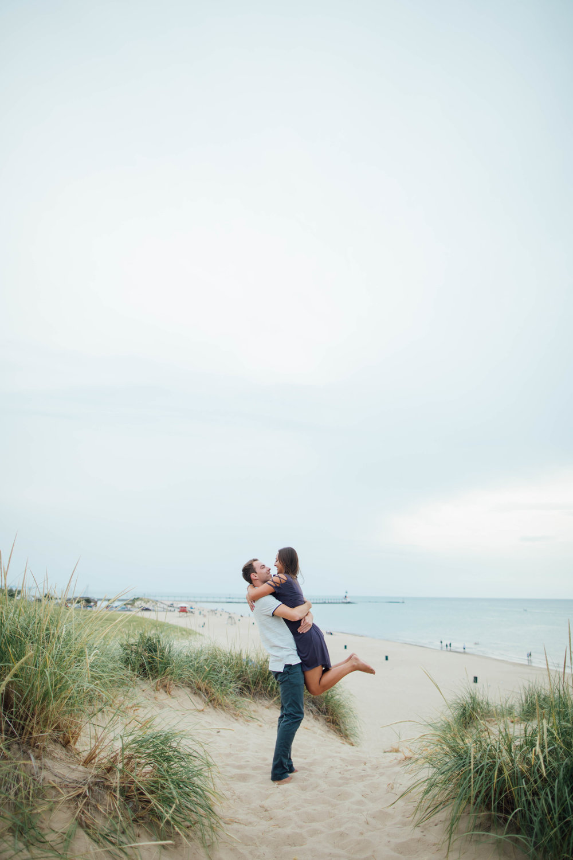 Matt+Joce_Engagement-32.jpg
