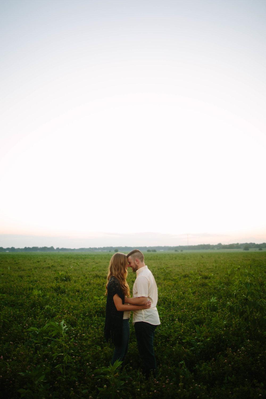 Tyler + Lynnae Engagement-29.jpg