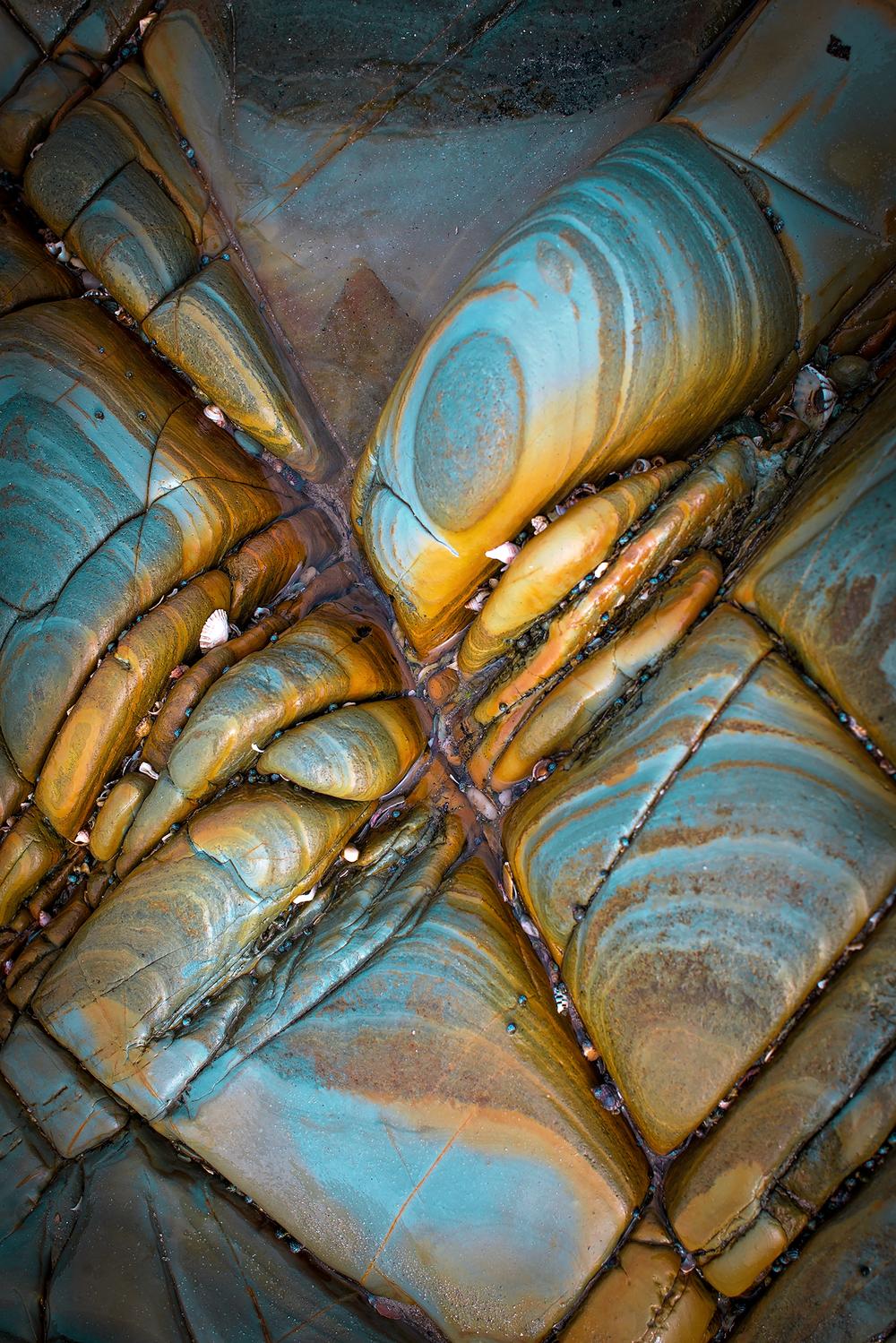 Bluestone-Bay-Textures.png
