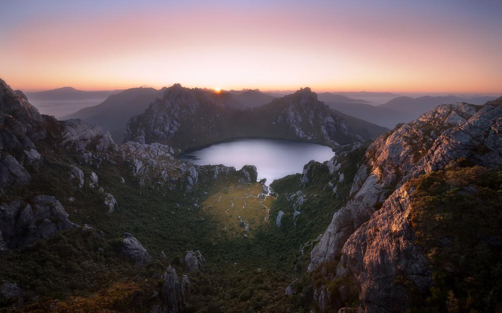 Tasmanian Photography - Gloden Oberon - WILKOGRAPHY.jpg