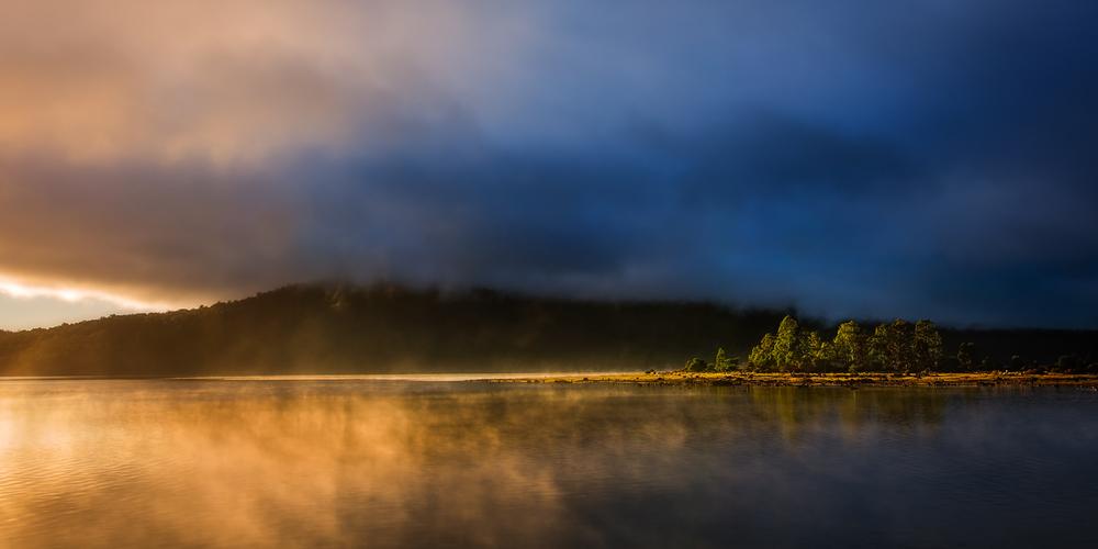 Tasmanian Photography - Mistborn - WILKOGRAPHY.jpg