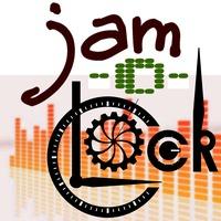 jam0clock