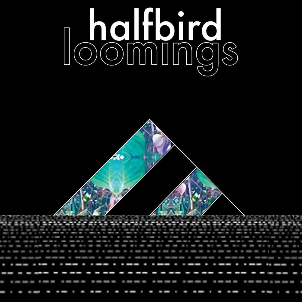 Halfbird - Loomings     SDM-041