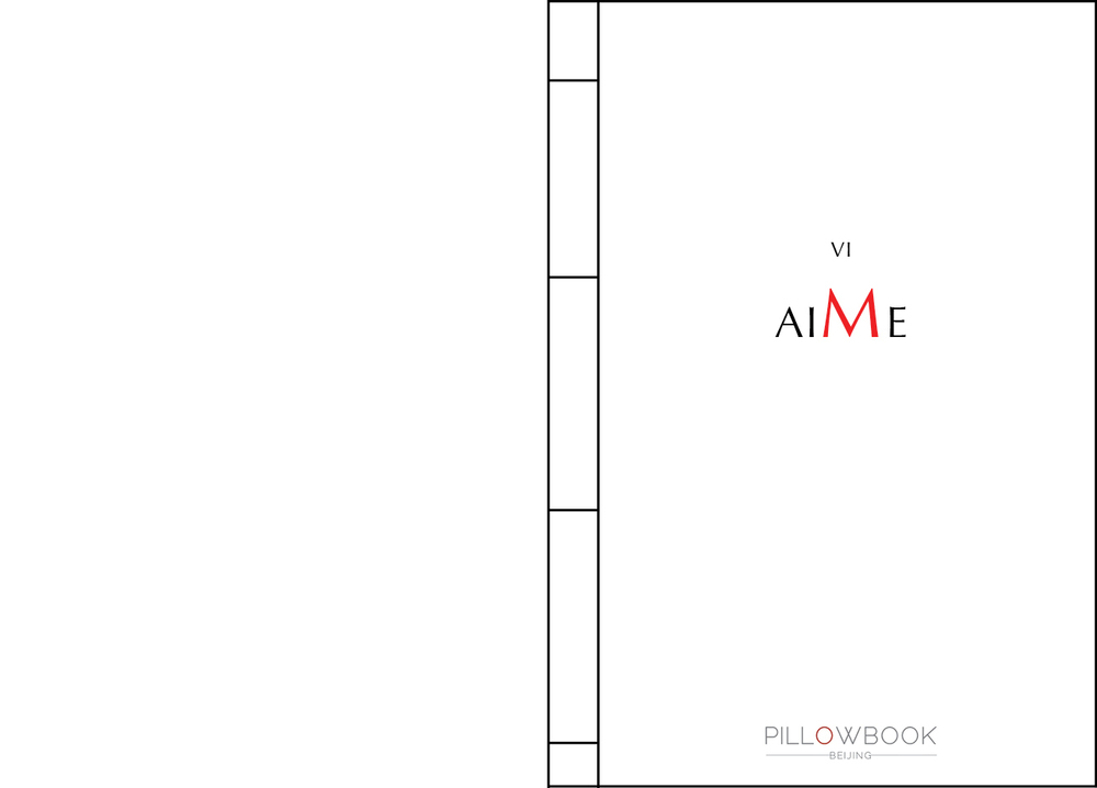 PILLOWBOOK_aiMe_lookbook_page_1.jpg