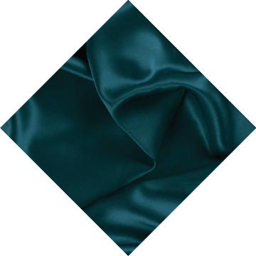emerald G05
