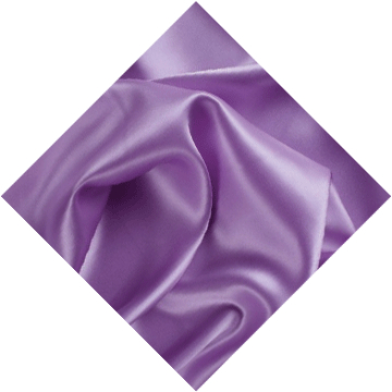 lavender V02