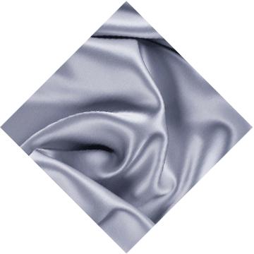 dove grey W02