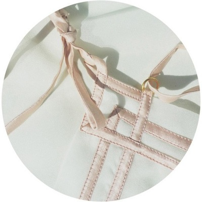 white+n+pink.jpg