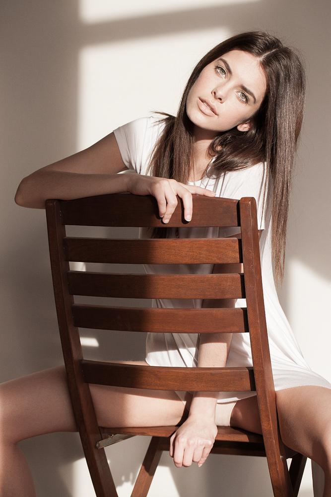 Jasmine Alleva - Thuy Vo 03.jpg