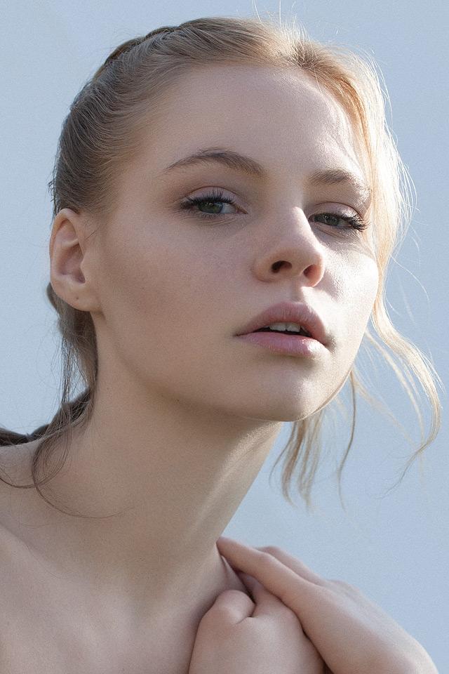 Megan Meadows 3.jpg