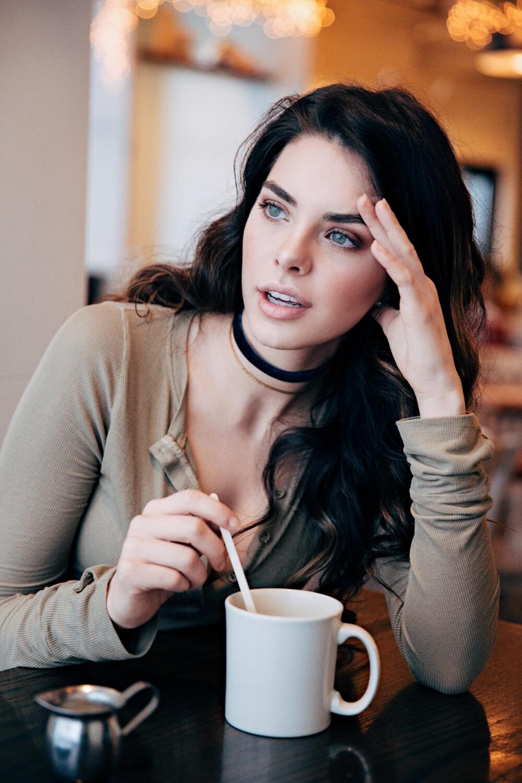 Jasmine Coffee by Thuy.jpg