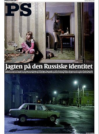 Politiken-Russland-800.JPG