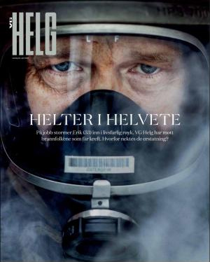 VGHelge-cover.jpg