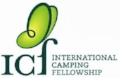 International Camping Fellowship Logo.jpg