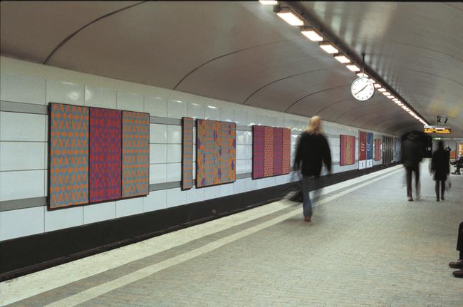 signal 1.jpg