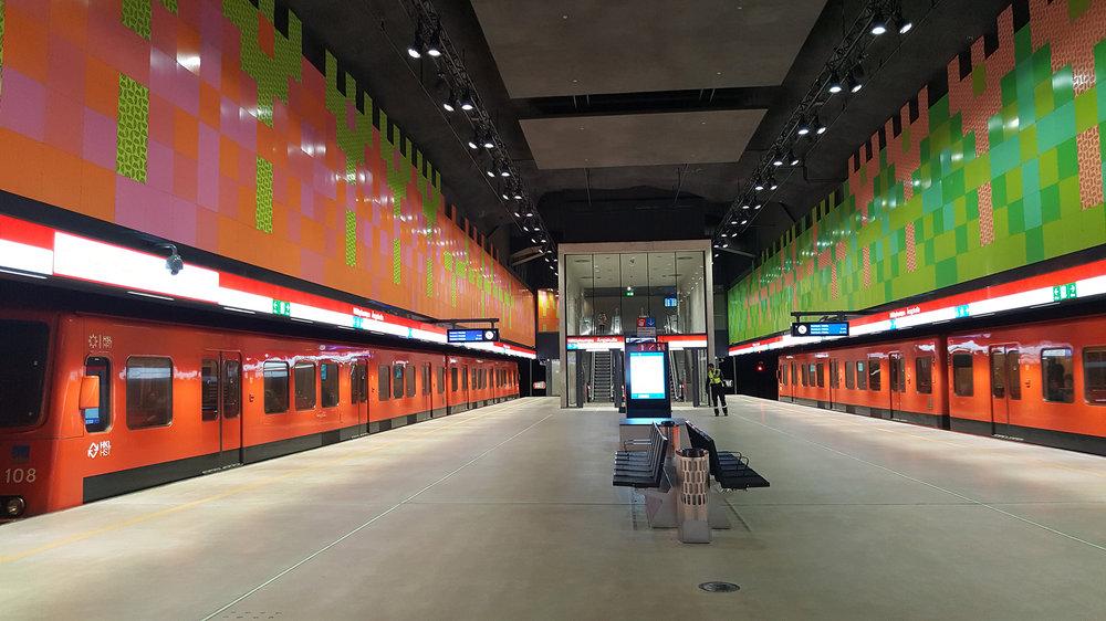 metrostation  Niittykumpu jpg.jpg