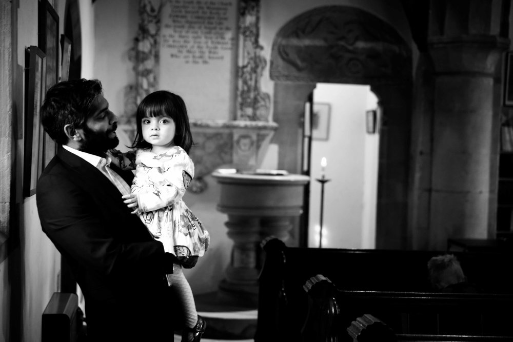 Rose and Poppy's Christening -3.jpg